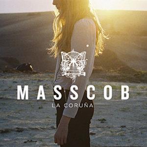 Profile picture for Masscob