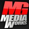 MGMediaworks