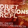 driftsessionsrc.pl