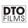 DTO FILMS