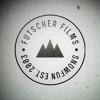 Futscher Films