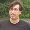 Michael Angelo Garcia