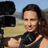 Gianna Savoie