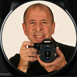 Profile picture for Randy Anagnostis
