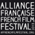 AF French Film Festival
