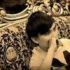 MC Chia | my moments gallery