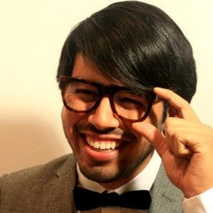 Profile picture for Carlos Borges
