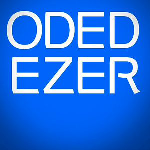 Profile picture for Oded Ezer
