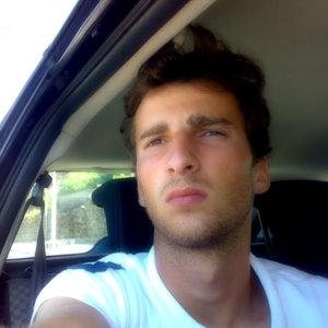 Profile picture for Andre Silva