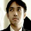 Boon Yik Lim