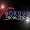 Eckova Productions