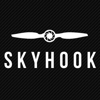 Skyhook: Dynamic Aerial Images