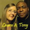Tony Louis