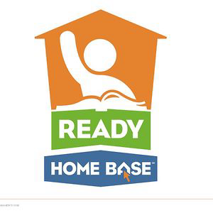 Profile picture for Home Base