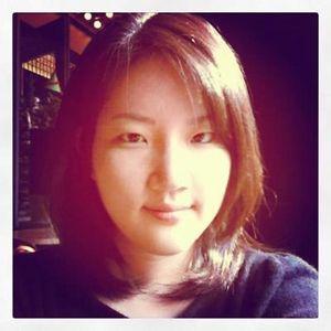 Profile picture for Suwonee