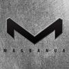 erwin magbanua