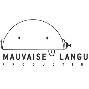 Profile picture for Mauvaise Langue Production