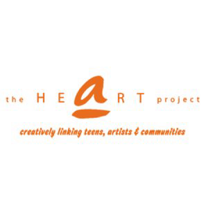 Profile picture for The HeArt Project
