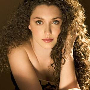 Marion Skye Brooke Logan