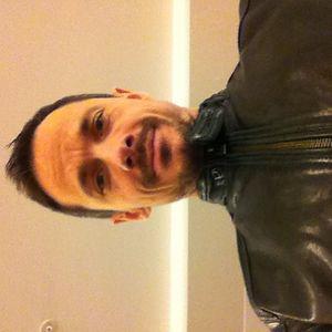 Profile picture for Oslo Base