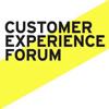 CX-Forum