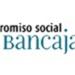 Cátedra Bancaja, UC3M