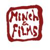 Minch&Films