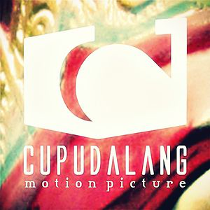 Profile picture for CUPUDALANG