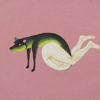 Akira Ikezoe