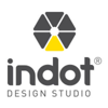indot® I Design Studio