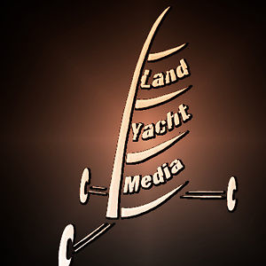 Profile picture for Land Yacht Media
