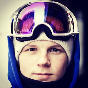 Profile picture for www.jamienichollsuk.com