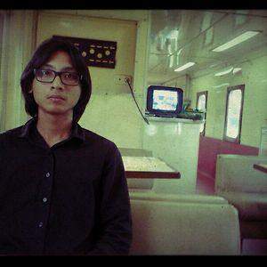 Profile picture for Haryono Kurniawan