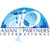 Asian Partners International