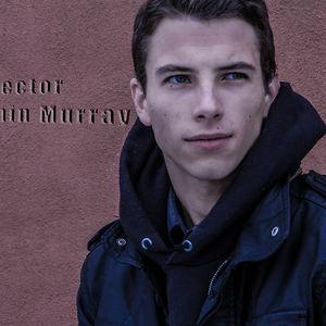 Profile picture for Benjamin Murray