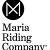 Maria Riding Company