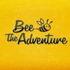 BeeTheAdventure