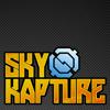 SkyKapture