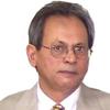A.J. Khan