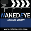 nakedeyedv