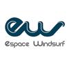 Espace Windsurf