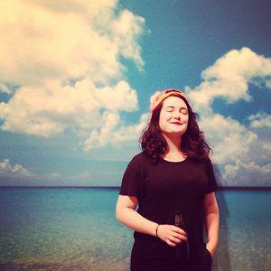 Profile picture for Anne Di Lillo