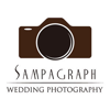 SAMPAGRAPH by Sam Ip