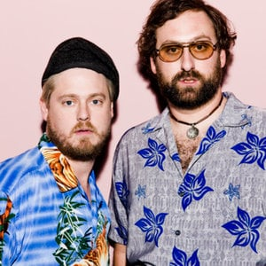 Profile picture for Tim and Eric