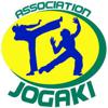 Cours de Capoeira Paris Jogaki