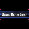 Walking Moon Studios