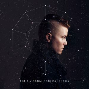 Profile picture for The A\V Room