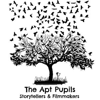 The Apt Pupils