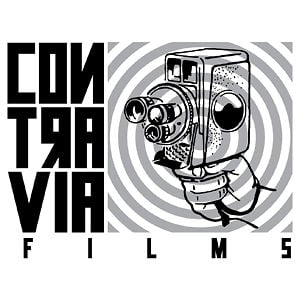 Profile picture for Contravía Films