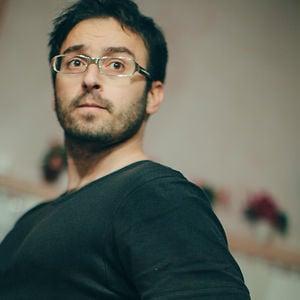 Profile picture for Marco Matteucci